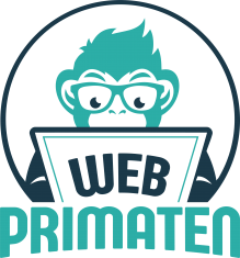 WEB-PRIMATEN